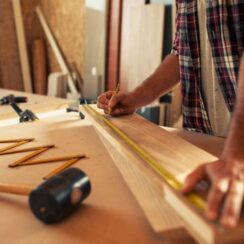 Woodworking Tips For Beginners